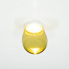 Dropz alex de witte plafonnier ceilling light  dark 1200 112 065 00 49  design signed nedgis 68601 thumb