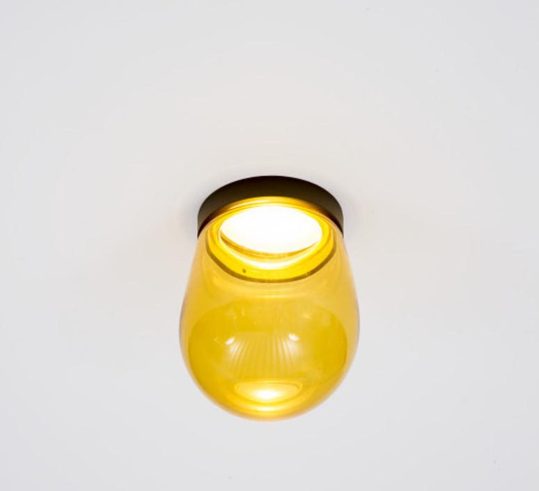 Dropz alex de witte plafonnier ceilling light  dark 1200 112 065 00 49  design signed nedgis 68602 product