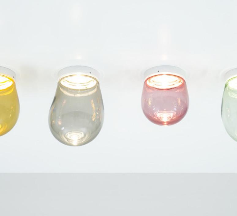 Dropz alex de witte plafonnier ceilling light  dark 1200 03 806002 00 0 58  design signed nedgis 68548 product