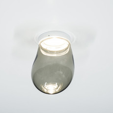 Dropz alex de witte plafonnier ceilling light  dark 1200 03 806002 00 0 58  design signed nedgis 68549 thumb