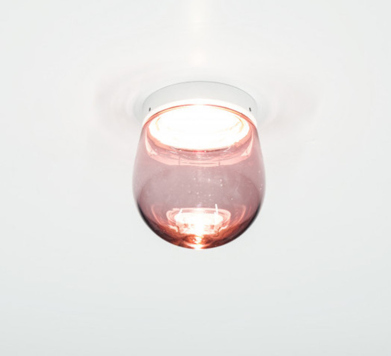 Dropz alex de witte plafonnier ceilling light  dark 1200 03 806002 00 0 04  design signed nedgis 68558 product