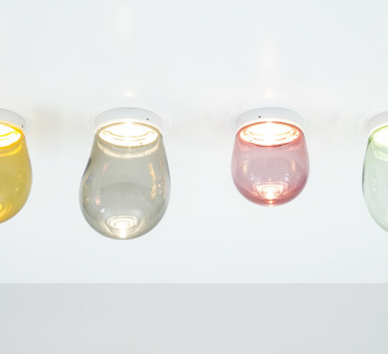 Dropz alex de witte plafonnier ceilling light  dark 1200 03 806002 00 0 04  design signed nedgis 68562 product