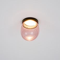 Dropz alex de witte plafonnier ceilling light  dark 1200 03 065 00 04  design signed nedgis 68567 thumb