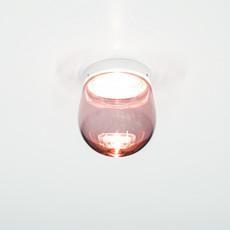 Dropz alex de witte plafonnier ceilling light  dark 1200 03 065 00 04  design signed nedgis 68568 thumb