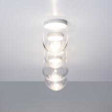 Dropz alex de witte plafonnier ceilling light  dark 1200 03 806002 00 0 00  design signed nedgis 68575 thumb