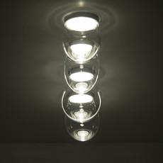 Dropz alex de witte plafonnier ceilling light  dark 1200 03 806002 00 0 00  design signed nedgis 68577 thumb
