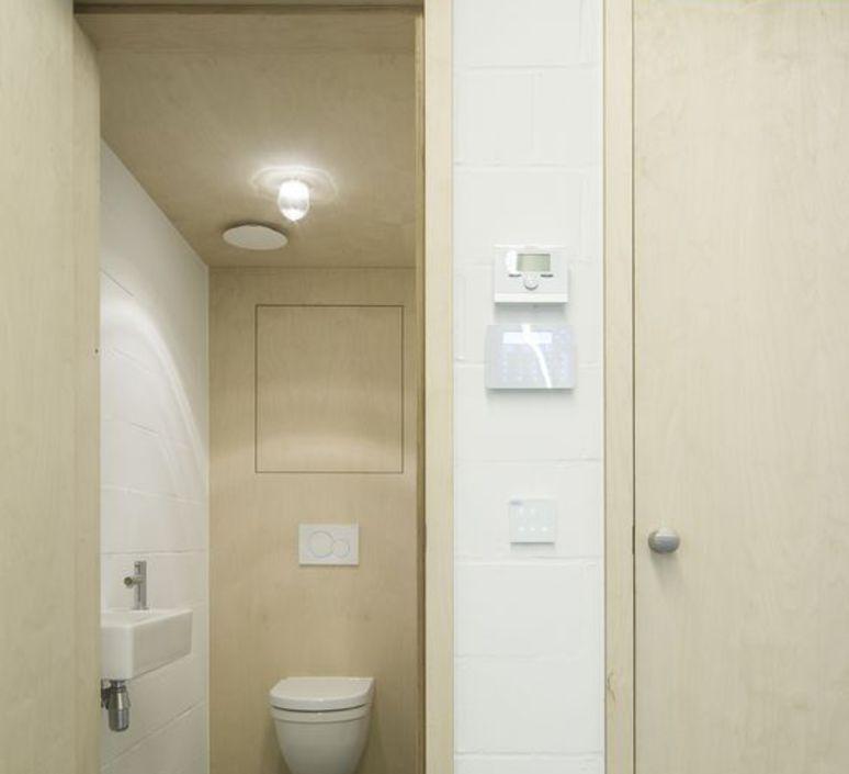 Dropz alex de witte plafonnier ceilling light  dark 1200 03 806002 00 0 00  design signed nedgis 68582 product