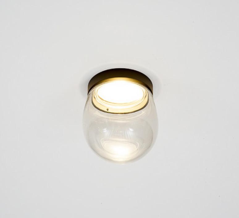 Dropz alex de witte plafonnier ceilling light  dark 1200 03 065 00 00  design signed nedgis 68585 product