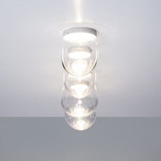 Dropz alex de witte plafonnier ceilling light  dark 1200 03 065 00 00  design signed nedgis 68586 thumb