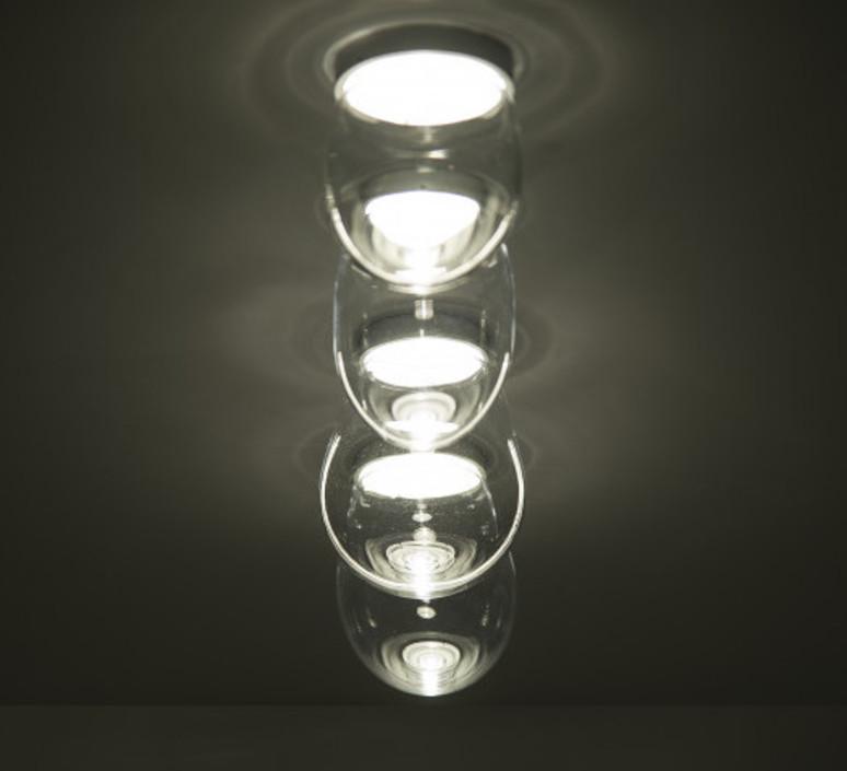 Dropz alex de witte plafonnier ceilling light  dark 1200 03 065 00 00  design signed nedgis 68587 product