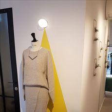 Dropz alex de witte plafonnier ceilling light  dark 1200 03 065 00 00  design signed nedgis 68590 thumb