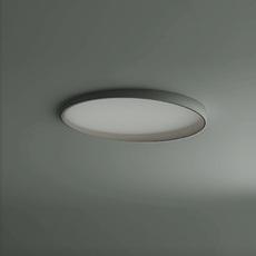 Edgar round made for dark plafonnier ceilling light  dark 945 03 810003 00 b 0  design signed 31529 thumb