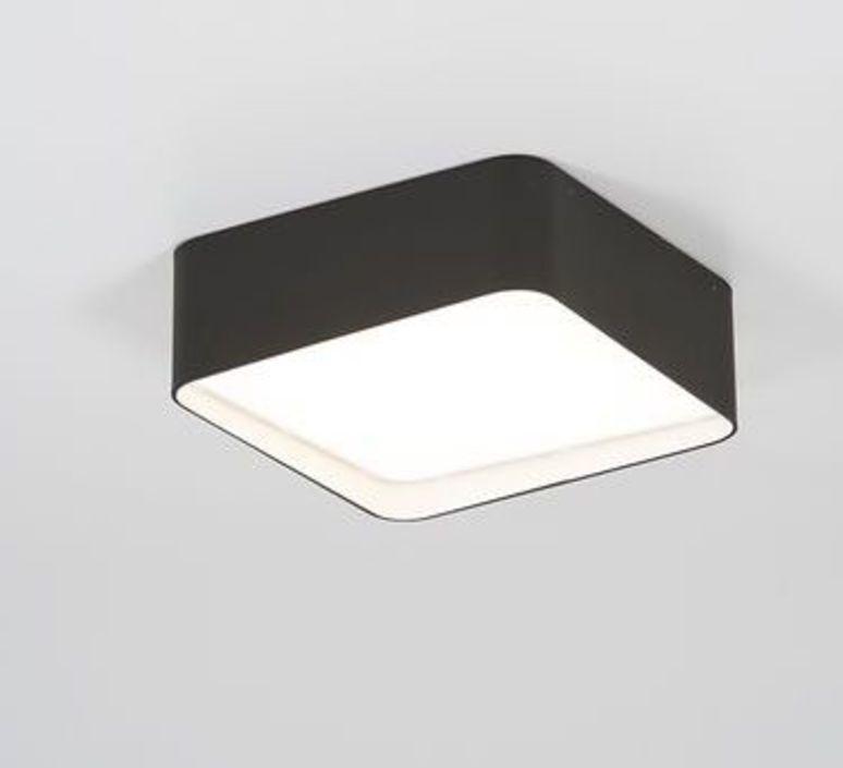 Edgar square box1 susanne uerlings plafonnier ceilling light  dark 941 02 809003 00 w 0  design signed nedgis 69068 product