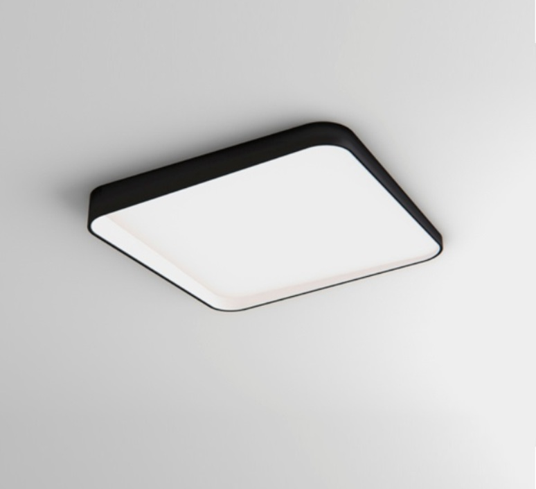 Edgar square made for dark plafonnier ceilling light  dark 940 02 809003 00 w 0  design signed 31526 product