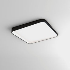 Edgar square made for dark plafonnier ceilling light  dark 940 02 809003 00 w 0  design signed 31526 thumb
