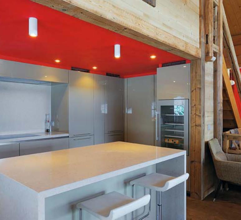 Hexo studio wever ducre wever et ducre 146564w4 luminaire lighting design signed 34737 product