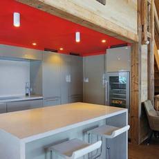 Hexo studio wever ducre wever et ducre 146564w4 luminaire lighting design signed 34737 thumb