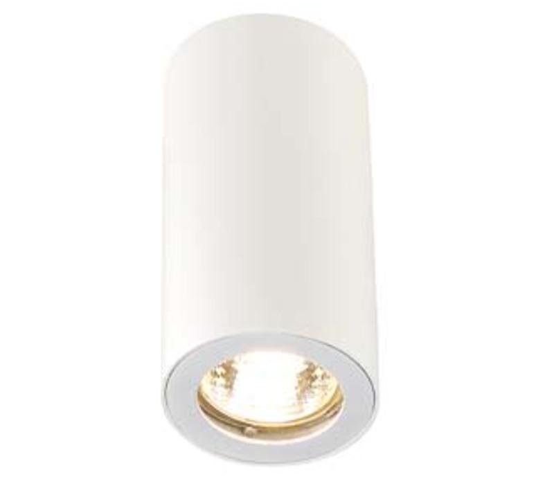 Hexo studio wever ducre wever et ducre 146564w4 luminaire lighting design signed 34738 product