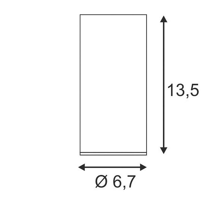 Enola b cl 1 studio slv plafonnier ceilling light  slv 151813  design signed nedgis 65666 product