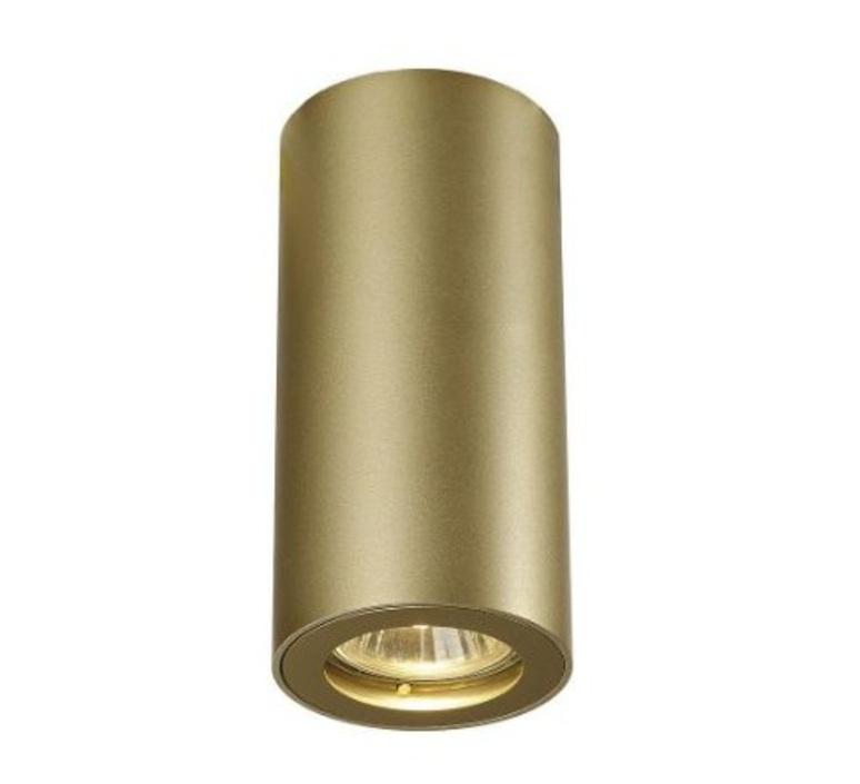 Enola b cl 1 studio slv plafonnier ceilling light  slv 151813  design signed nedgis 65667 product