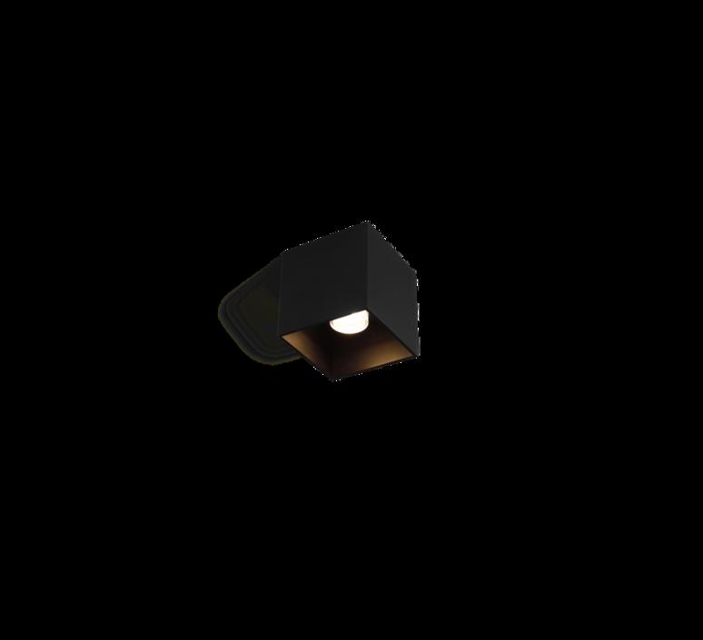 Box 1 0 studio wever ducre plafonnier ceilling light  wever ducre 146120b0  design signed 59572 product