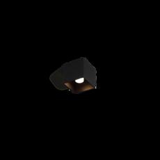 Box 1 0 studio wever ducre plafonnier ceilling light  wever ducre 146120b0  design signed 59572 thumb