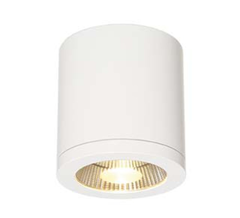 Hexo studio wever ducre wever et ducre 146564w4 luminaire lighting design signed 34734 product