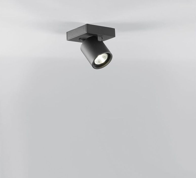 Focus mini 1 ronni gol plafonnier ceilling light  light point 261601  design signed 41445 product