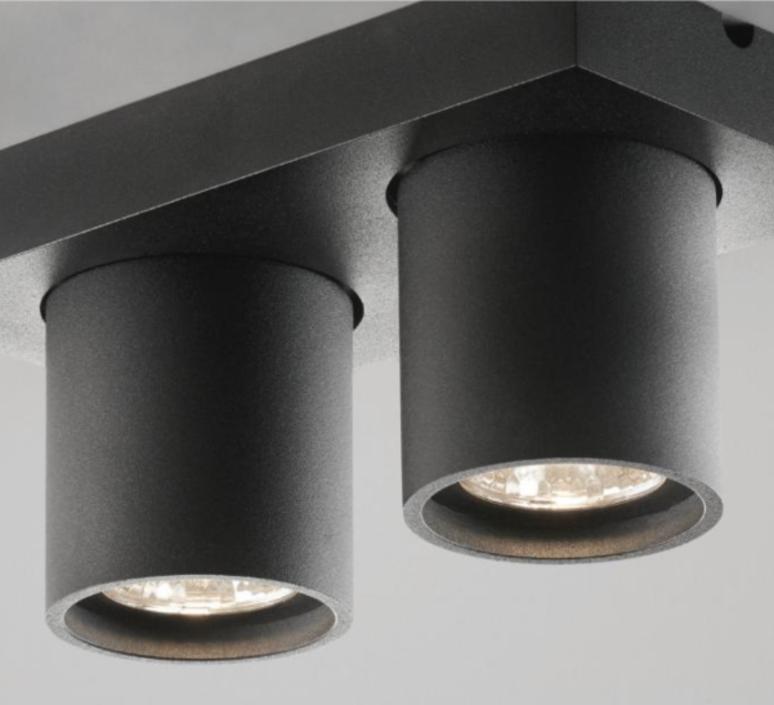 Focus mini 2 ronni gol plafonnier ceilling light  light point 261607  design signed 41449 product
