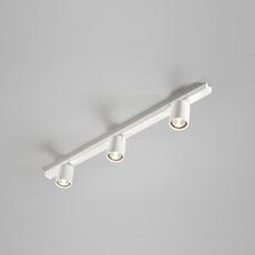Focus mini 3 ronni gol plafonnier ceilling light  light point 261612  design signed 82617 thumb