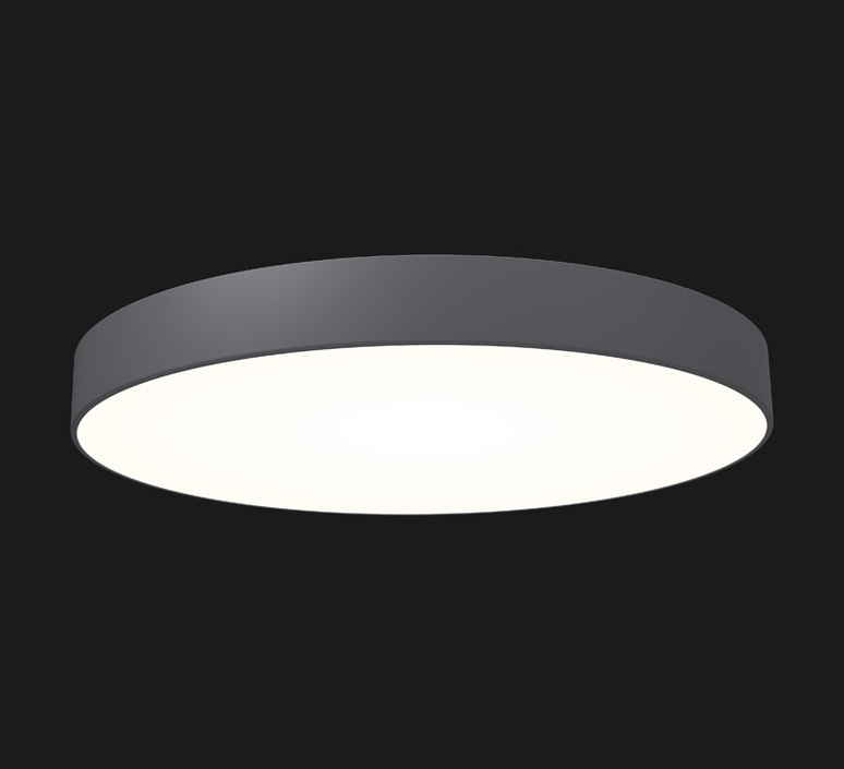 Full moon optimal 1100 studio doxis plafonnier ceilling light  doxis 1100 led h 840 07 d  design signed 36417 product