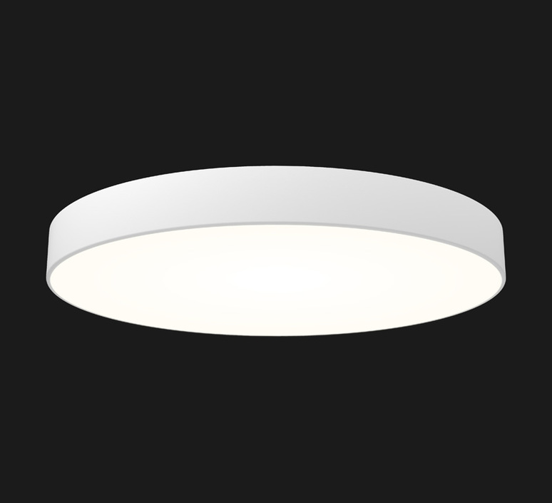 Full moon optimal 1100 studio doxis plafonnier ceilling light  doxis 1100 led h 840 01 d  design signed 36413 product