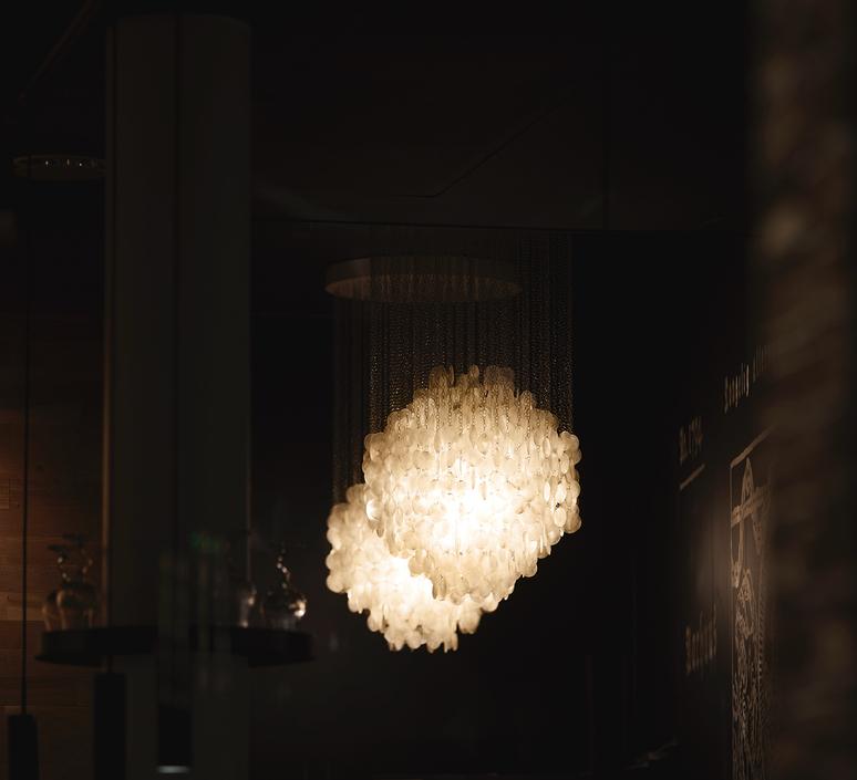 Fun 4dm verner panton plafonnier ceilling light  verpan 10830606001001  design signed nedgis 89255 product