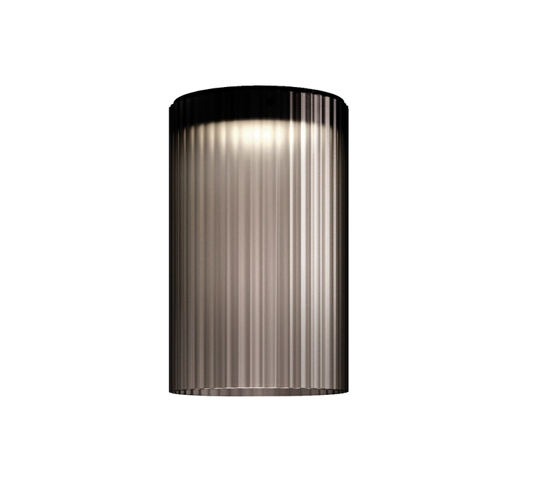 Giass 30 sebastien herkner plafonnier ceilling light  kundalini k396330g  design signed 92103 product