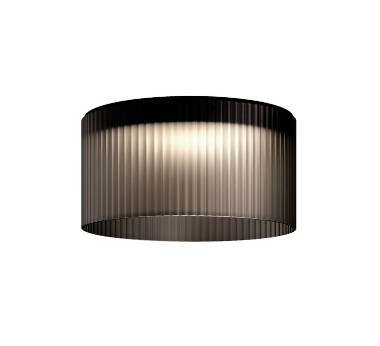Giass 50 sebastien herkner plafonnier ceilling light  kundalini k398330g  design signed 92159 product
