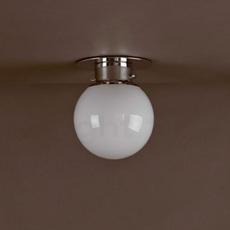 Globe 20 studio decor walther plafonnier ceilling light  decor walther 0213100  design signed 49436 thumb