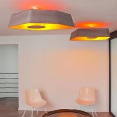 Grand nenuphar kristian gavoille designheure pl118nledgo luminaire lighting design signed 23951 thumb