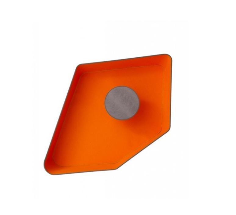 Grand nenuphar kristian gavoille designheure pl118nledgo luminaire lighting design signed 23953 product