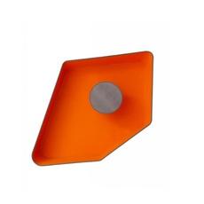 Grand nenuphar kristian gavoille designheure pl118nledgo luminaire lighting design signed 23953 thumb
