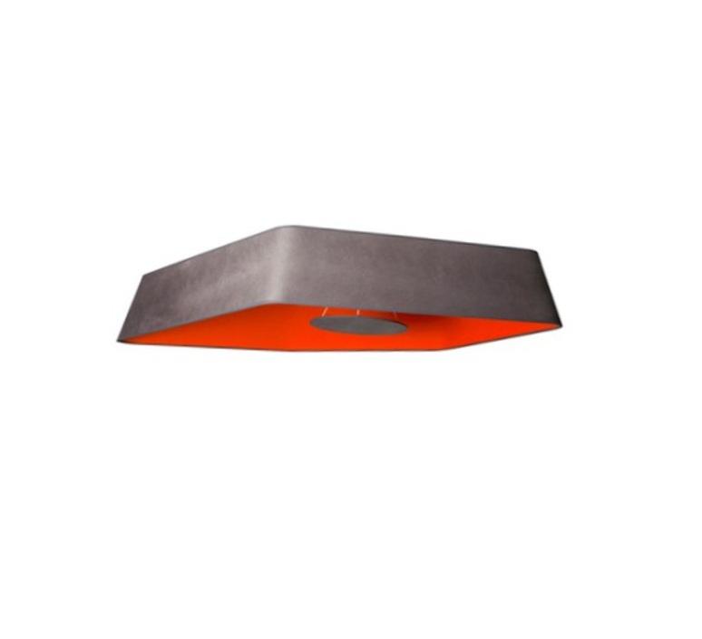 Grand nenuphar kristian gavoille designheure pl118nledgo luminaire lighting design signed 23955 product
