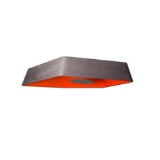Grand nenuphar kristian gavoille designheure pl118nledgo luminaire lighting design signed 23955 thumb