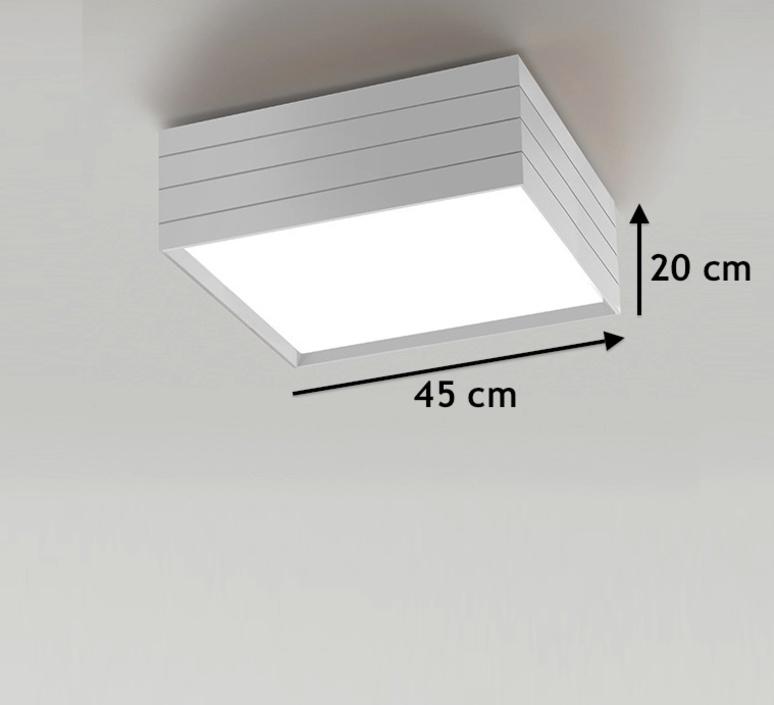 Groupage 45 ernesto gismondi plafonnier ceilling light  artemide 1934010a  design signed 35324 product