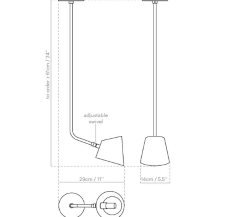 Hartau simple alexandre joncas gildas le bars plafonnier ceilling light  d armes hasiblox2  design signed nedgis 69614 product