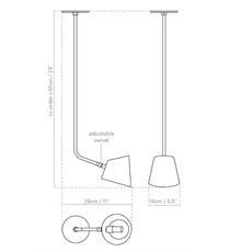 Hartau simple alexandre joncas gildas le bars plafonnier ceilling light  d armes hasiblox2  design signed nedgis 69614 thumb