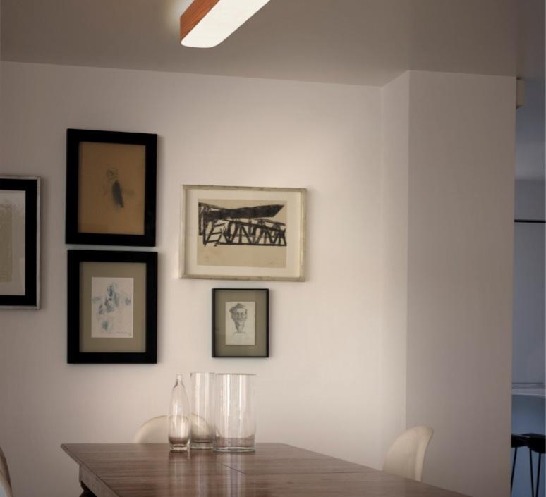I club burkhard dammer lzf i ag 21 ceilling luminaire lighting design signed 22020 product