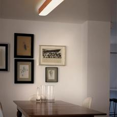 I club burkhard dammer lzf i ag 21 ceilling luminaire lighting design signed 22020 thumb