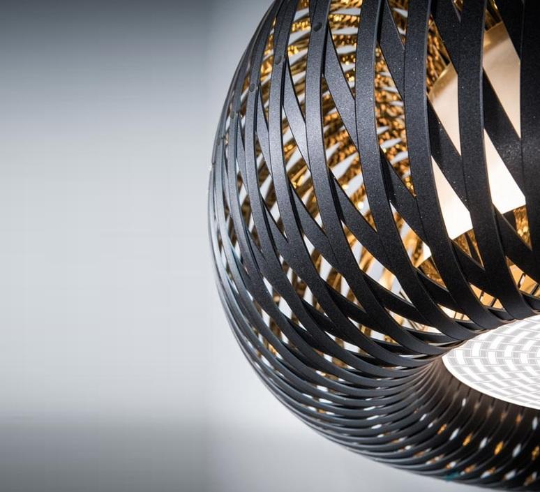 Kalatos studio slamp plafonnier ceilling light  slamp klt86plf0000bg000  design signed nedgis 78377 product