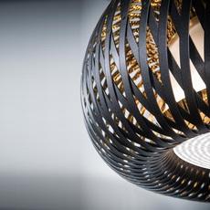 Kalatos studio slamp plafonnier ceilling light  slamp klt86plf0000bg000  design signed nedgis 78377 thumb