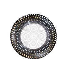 Kalatos studio slamp plafonnier ceilling light  slamp klt86plf0000bg000  design signed nedgis 78379 thumb