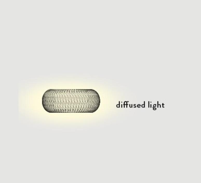Kalatos studio slamp plafonnier ceilling light  slamp klt86plf0000bg000  design signed nedgis 78382 product
